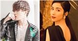 Hòa Minzy bất ngờ cổ vũ dự án mới của Jack dù chưa từng có tương tác trên mạng xã hội