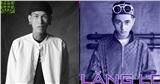 Hai chiến binh 'khủng' nhất đội Wowy – Dế Choắt và Lăng LD được mong chờ sẽ tạo nên màn chạm trán lịch sử tại Rap Việt vòng 2