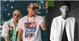 Rap Việt: Wowy - Rhymastic lại có màn đấu khẩu căng thẳng