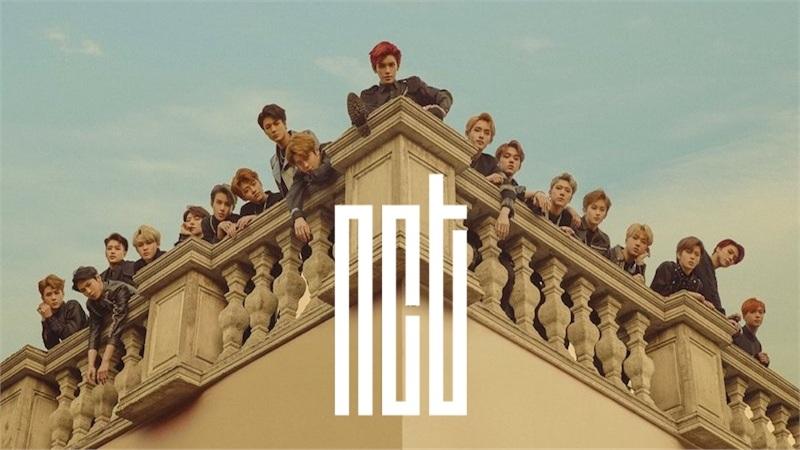 Sau NCT 2018, SM lại chuẩn bị dự án khổng lồ NCT 2020 với 20 thành viên?