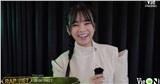 DJ Mie 'mách' khán giả lí do không lên hình nhiều, phải 'hối lộ' để thêm thời gian góp mặt tại Rap Việt