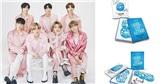 Ngạc nhiên chưa: Album 6 năm tuổi của BTS bất ngờ 'hạ cánh' tại BXH Billboard 200!
