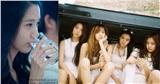 Fan Kpop hoài niệm loạt ảnh teaser debut của SNSD, Black Pink, EXO,... sau khi SM tung teaser thành viên nhóm nhạc mới