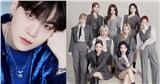 Kpop tuần qua: Twice bị chê encore 'thảm họa', Suga sẽ không tham gia quảng bá album mới cùng BTS?