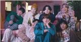 BTS truyền thông điệp tích cực giữa đại dịch Covid-19 với MV ca khúc chủ đề 'Life goes on'
