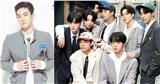 Kpop tuần qua: Lộ diện 12 thí sinh Produce bị loại vì thao túng phiếu bầu, Big Hit lợi dụng BTS để PR 'chùa' cho 'gà' công ty?
