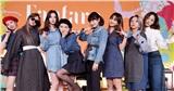 Hậu Daesang AAA, Twice lại bị chỉ trích về khả năng hát live: 'Vài thành viên chỉ ở mức hát karaoke thôi'