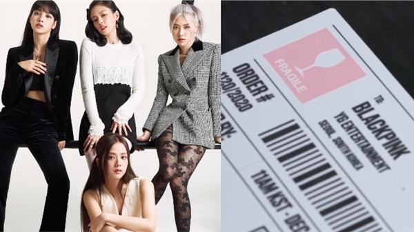 Chắc mẩm sẽ có concert online, nhưng fan Black Pink lại 'hoang mang cực độ' khi xem teaser 2 dự án mới