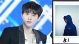 'Gà' YG từng rời nhóm vì scandal ma túy sắp trở lại hoạt động, netizen thở dài: 'Đừng làm người nổi tiếng nữa thì hơn'