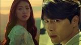 Hyun Bin – Park Shin Hye và khoảnh khắc chạm mặt ngọt ngào trong teaser phim 'Memories of The Alhambra'