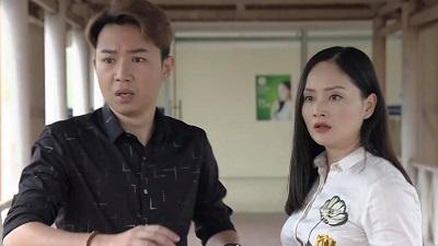 'Nàng dâu order': Dính 'phốt', Lan Phương sẽ chịu cảnh nợ nần chồng chất?