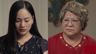 'Nàng dâu order' tập 27: Không nghe lời chồng, gián tiếp hại bà nội đến nhập viện, Yến chỉ nói lời xin lỗi mà xong?