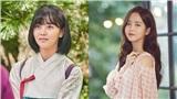 Kim So Hyun và hành trình 'lột xác' từ diễn viên nhí đến minh tinh màn ảnh dẫn đầu làn sóng Hallyu