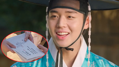 'Biệt đội hoa hòe: Trung tâm mai mối Joseon' tập 7: Sạp mai mối ế ẩm, Park Ji Hoon phải dùng đến chiếc lược PR này