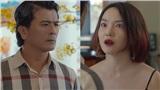 'Tiệm Ăn Dì Ghẻ' trailer tập 5: Phẫn nộ khi nhân vật này bị chồng bán đi làm gái với giá trăm ngàn đô