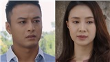 'Hoa hồng trên ngực trái' trailer tập 35: Nói nguyên nhân là do mình, phải chăng Khuê đã ngầm tỏ ý thích Bảo?