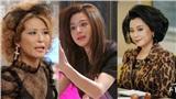 5 nhân vật lố bịch, thích phô trương của màn ảnh Hàn: Jang Hye Jin 'Hạ cánh nơi anh' khiến khán giả cười ngất khi bắt trend kẻ mắt mèo