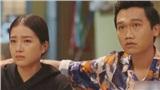 'Nhà trọ Balanha' tập 2: Xuân Nghị lộ bản chất mê gái, hết đòi đi chở 'gái ngành' hộ Trần Nghĩa lại định cua luôn cả bà mẹ bỉm sữa