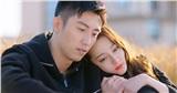 'Hạnh phúc trong tầm tay' tập 36-37: Địch Lệ Nhiệt Ba vượt đường sá xa xôi, về tận quê để làm lành với 'chồng tương lai' Hoàng Cảnh Du
