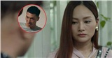 'Hồ sơ cá sấu' trailer tập 3: Lan Phương bị côn đồ uy hiếp, Mạnh Trường vào danh sách tình nghi của công an