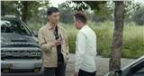 'Hồ sơ cá sấu'trailer tập 4: Mạnh Trường tìm thấy manh mối về sự mất tích của vợ
