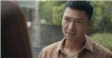 'Hồ sơ cá sấu'trailer tập 5: Mạnh Trường khẳng định Ngọc Quỳnh bắt cóc vợ mình