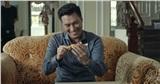 'Hồ sơ cá sấu'trailer tập 17: Trung đã có đủ bộ hồ sơ cá sấu, Tuấn 'mỏ'bắt cóc con gái Hải