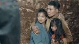 'Hồ sơ cá sấu'tập 17: Gia đình Hải - Nguyệt suýt nữa bị chôn sống, Tuấn 'mỏ'bị cảnh sát tóm