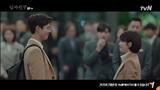 'Encounter' tập 4: Park Bo Gum'giải cứu' Song Hye Kyovà mạnh dạn công khai mối quan hệ tình cảm
