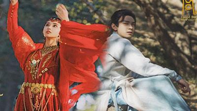 Tin buồn cho fans 'Đông cung': Dành cả thanh xuân chờ đợi nhưng phim tiếp tục... hoãn chiếu!