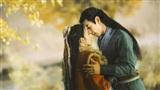 'Đông cung': Cảm nhận đến tận cùng những hương vị tình yêu