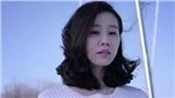 Phim hiện đại hiếm hoi của Lưu Thi Thi 'Nếu có thể yêu như thế' mở đầu siêu sốc bằng 'đại hội tự tử'