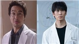 Hospital Playlist: Từ thầy Kim trong 'Người thầy y đức' tới Ji Sung trong 'Trái tim nhân ái' đều được 'triệu hồi'