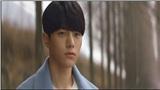 'Meow, chàng trai bí ẩn' tập 15-16: Biết sắp 'gần đất xa trời', L (Infinite) quyết định rời bỏ người yêu