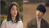 'Meow, chàng trai bí ẩn' tập 17-18: Bí mật bại lộ, L (Infinite) quyết định biến hình ngay trước mặt bạn gái?