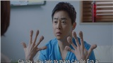 'Hospital Playlist': Jo Jong Suk tấu hài cực mạnh nhưng món đặc sản Việt Nam quen thuộc này mới là thứ được quan tâm