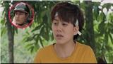 'Những ngày không quên' trailer tập 29: Vẫn là Dương xoăn ngày nào, lần này xui hẳn Khoa gà làm Uyên có bầu để được cưới