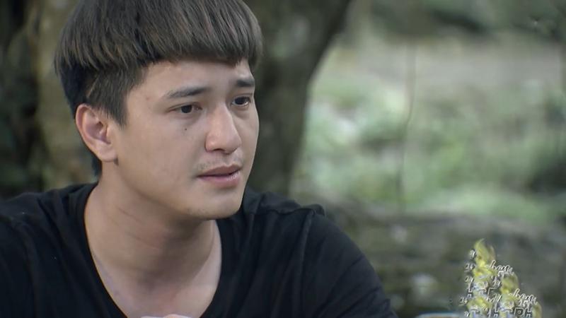 'Lựa chọn số phận' trailer tập 22: Bố chưa kịp 'chạy án', Huỳnh Anh đã nghĩ tới nước 'ăn cơm tù'