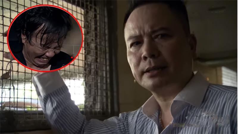 'Lựa chọn số phận' trailer tập 63: Long đại ca thất thế, bị đàn em âm mưu thủ tiêu