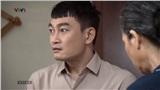 'Lửa ấm' tập 2: Minh xứng đáng là người chồng đảm nhất màn ảnh