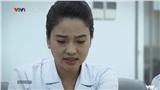 'Lửa ấm' tập 3: Thúy Hằng bị 'đánh hội đồng' và đình chỉ công tác vì nghi án tắc trách khiến bệnh nhân tử vong