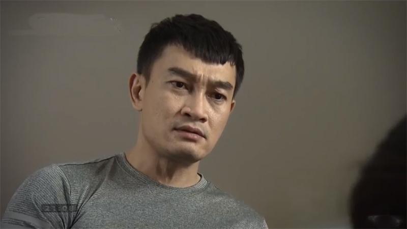 'Lửa ấm' tập 5: Dù vợ sắp trầm cảm vì anh hùng bàn phím nhưng Minh (Trương Minh Quốc Thái) vẫn phải 'bỏ rơi' cô