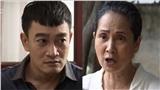 'Lửa ấm' tập 13: Minh bị mẹ bắt bỏ nghề cứu hỏa