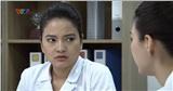 'Lửa ấm' tập 15: Làm ơn mắc oán, Thủy (Thúy Hằng) vừa bị đồng nghiệp trách, vừa phải bỏ tiền túi đền bệnh viện