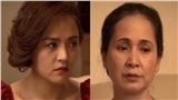 'Lửa ấm' tập 19: Sợ nuôi nhầm 'cháu tu hú', bà nội Mai quyết định bắt tay 'con dâu hụt' Ngọc làm rõ trắng đen