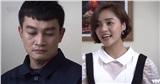 'Lửa ấm' tập 39: Ủ mưu 'bắt cóc' tình cũ sang nước ngoài, Thu Quỳnh bị NSƯT Trương Minh Quốc Thái 'dập' tơi bời