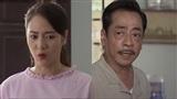 'Trở về giữa yêu thương' tập 18: Việt Hoa bị cả nhà 'chửi banh xác' vì livestream hớ hênh, phản cảm