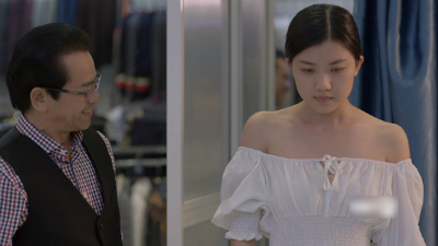 'Những cô gái trong thành phố' tập 15: Mai sống dở, chết dở vì bị chồng giàu hủy đám cưới, 'vắt chanh bỏ vỏ' trước giờ G