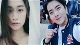Oh My Ghost: Bản hòa tấu 'kinh dị' giữa nam thần HKT đình đám và nữ chính 'Một bước yêu vạn dặm đau'
