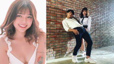Hot streamer Linh Ngọc Đàm bất ngờ hóa thân thành cao thủ game PUBG trong sitcom học đường đình đám 'Ảo tưởng tuổi 17'